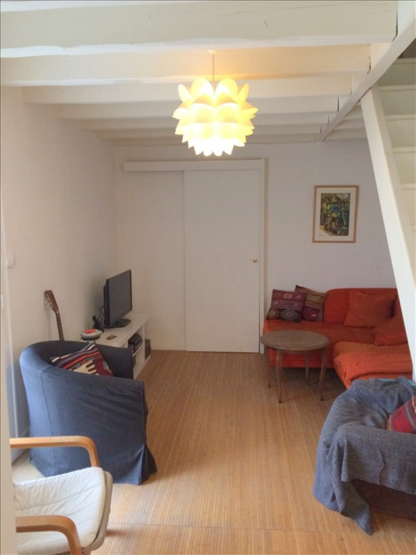 Sale apartment Lunel 124 120€ - Picture 3