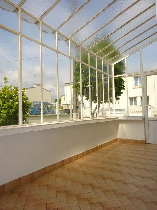 Sale house / villa Brest 131000€ - Picture 2