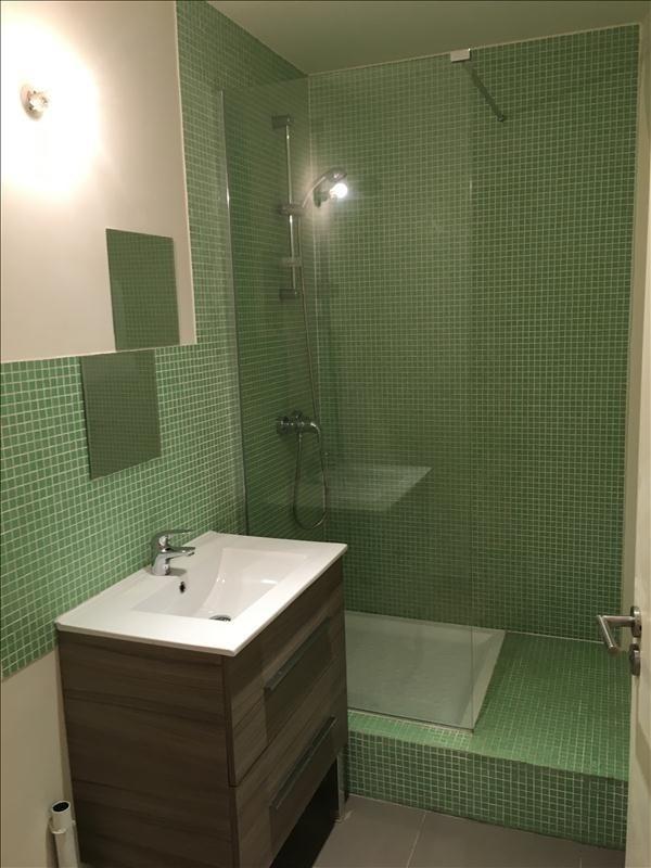 Location appartement Toulon 640€ CC - Photo 6