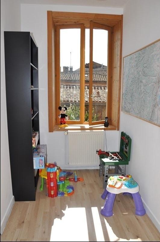 Sale house / villa Liergues 175000€ - Picture 10