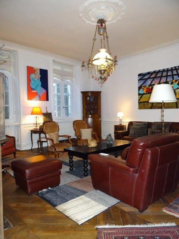 Vente appartement Perigueux 234000€ - Photo 1