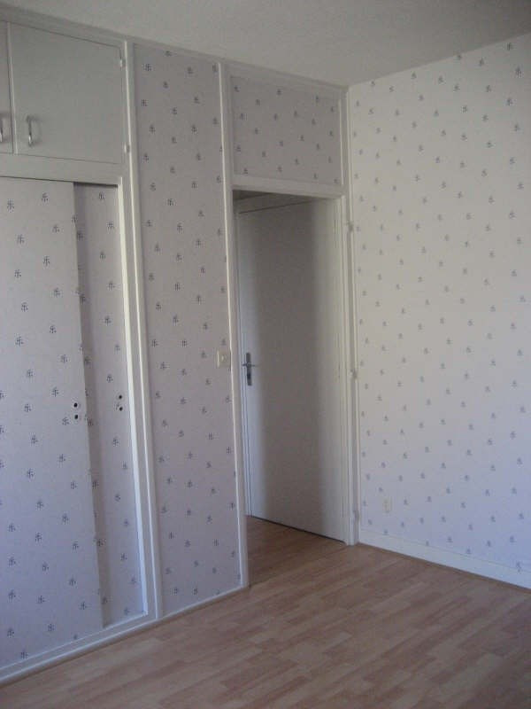 Location appartement Domerat 200€ +CH - Photo 3