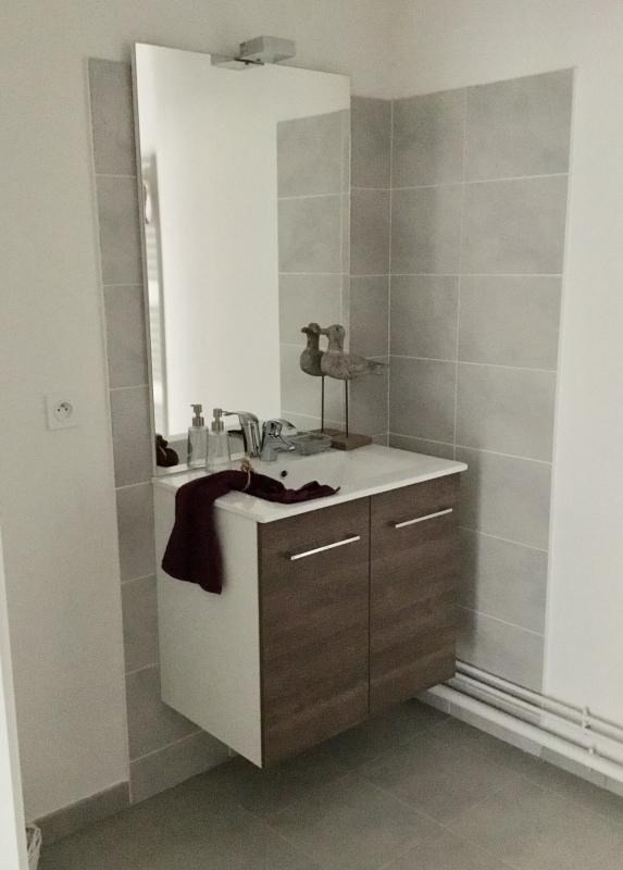 Vente appartement Strasbourg 193000€ - Photo 6