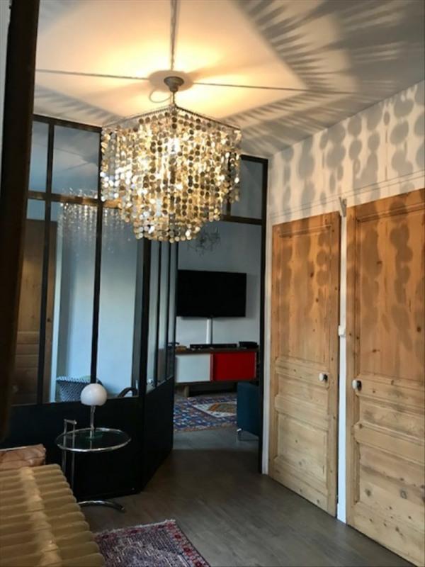 Sale house / villa Lyon 3ème 730000€ - Picture 8