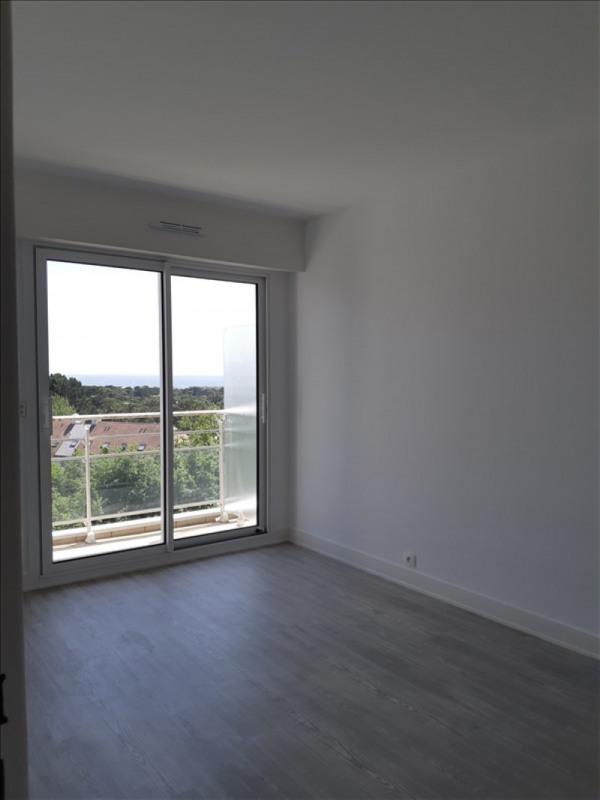 Location appartement La baule 1100€ CC - Photo 7
