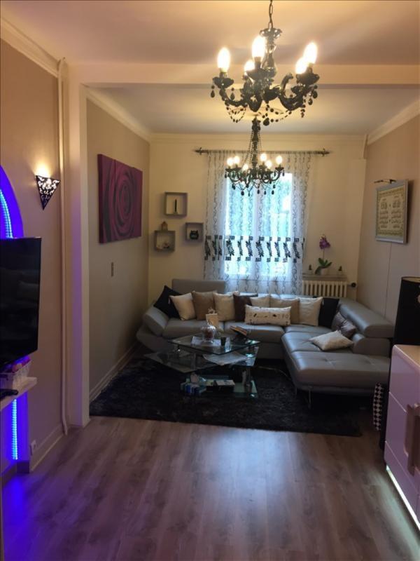 Vente maison / villa St denis 295000€ - Photo 8