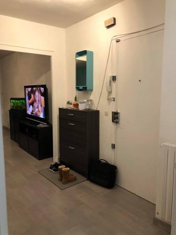 Verkoop  appartement Saint-priest-en-jarez 109000€ - Foto 7