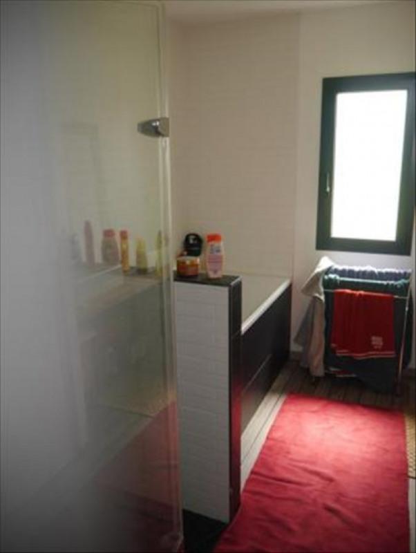 Vente de prestige maison / villa La garnache 335000€ - Photo 5