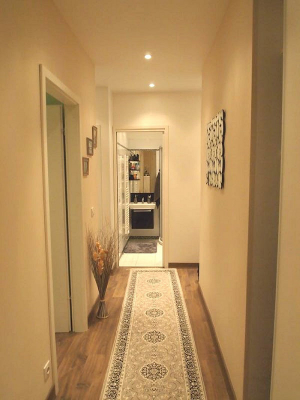 Investment property apartment Nice 237 000€ - Picture 3