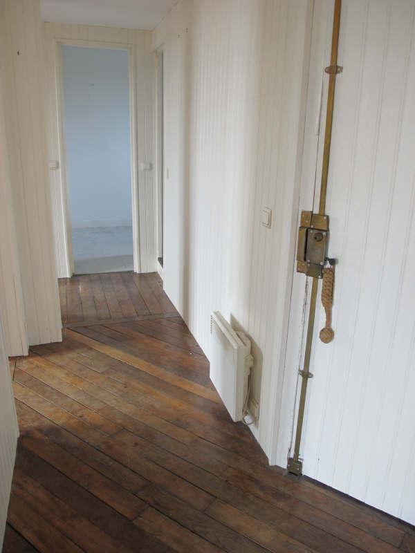 Vente appartement Le raincy 159000€ - Photo 3