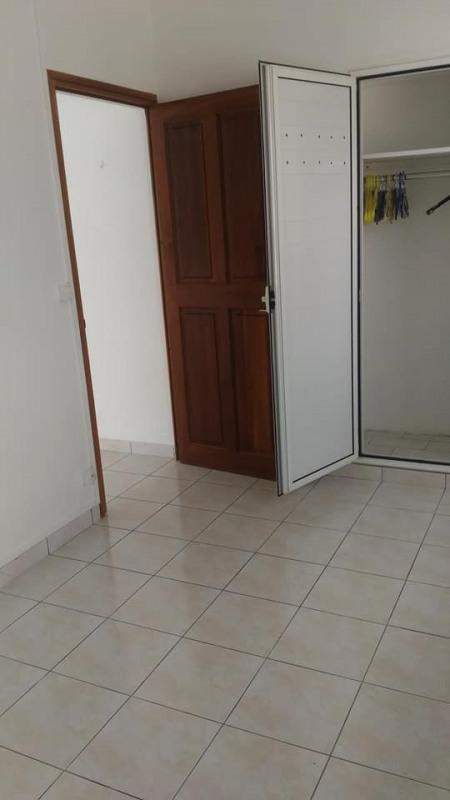 Location maison / villa Basse terre 1100€ CC - Photo 14