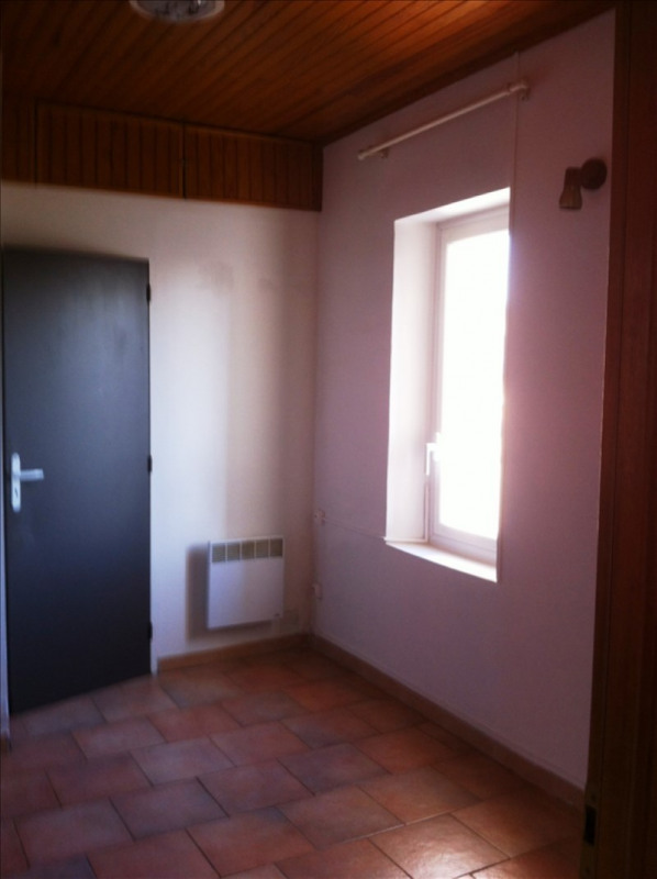 Location appartement Marseille 13ème 350€ CC - Photo 3