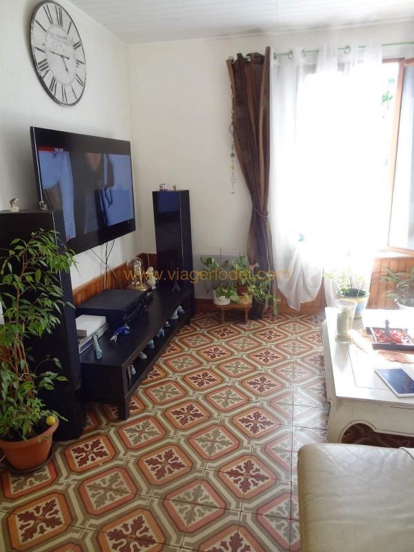 Пожизненная рента дом Aspiran 34300€ - Фото 2