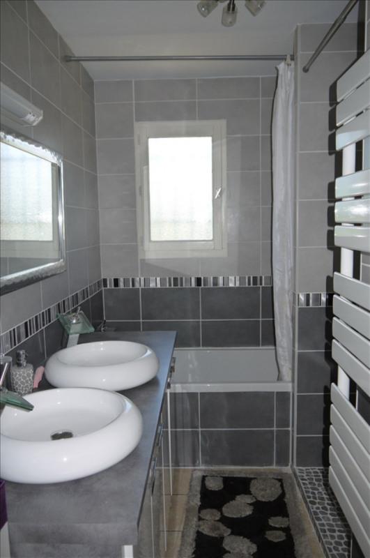 Venta  casa Clonas sur vareze 205000€ - Fotografía 9