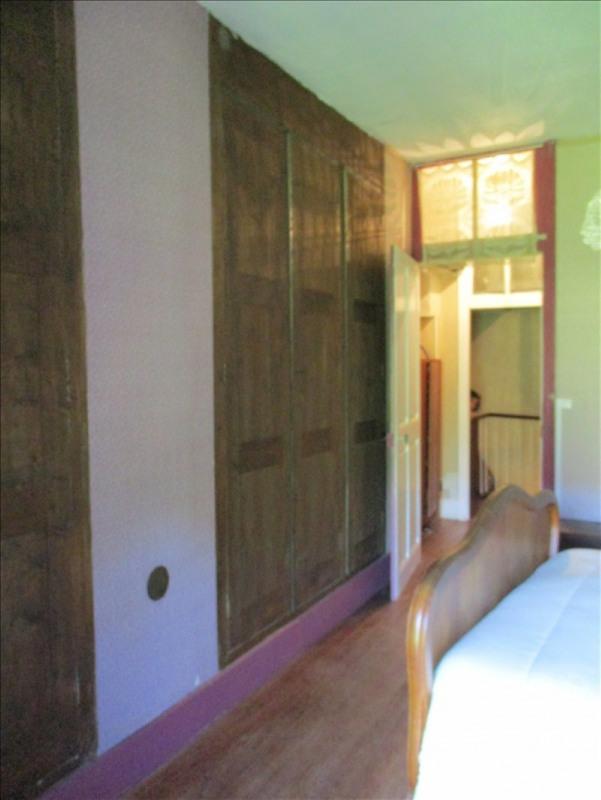 Vendita casa St marcellin 409000€ - Fotografia 10