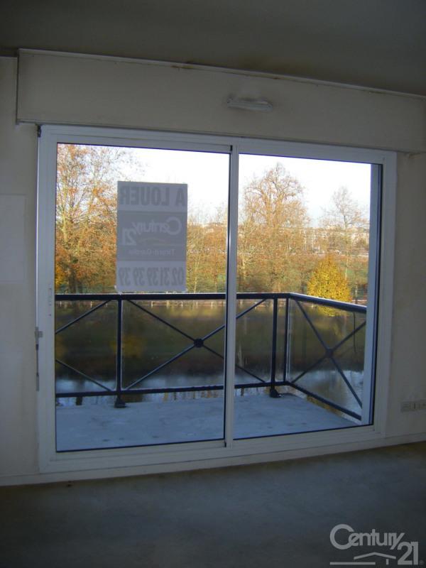 Locação apartamento 14 630€ CC - Fotografia 2