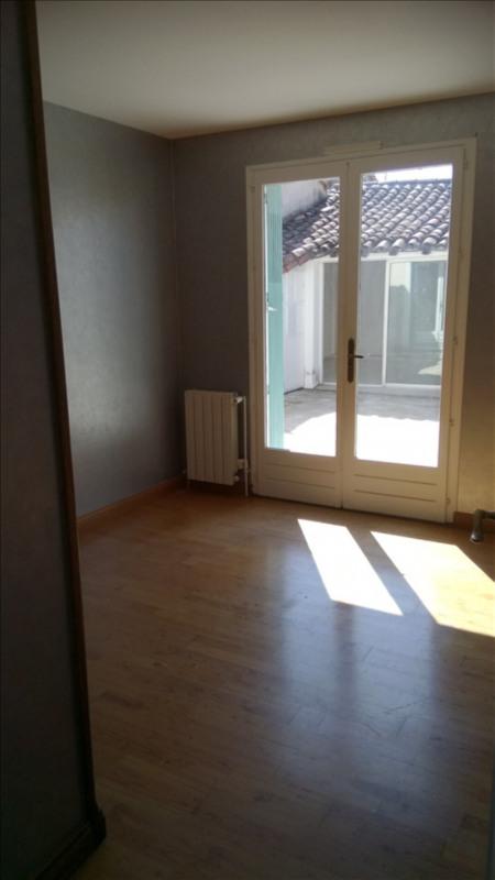 Location maison / villa Livron sur drome 800€ CC - Photo 6
