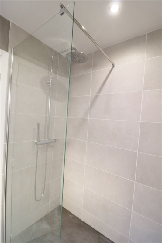 Vente appartement Nice 385 000€ - Photo 5