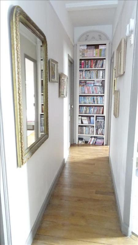 Vente maison / villa Corbeil essonnes 525000€ - Photo 3