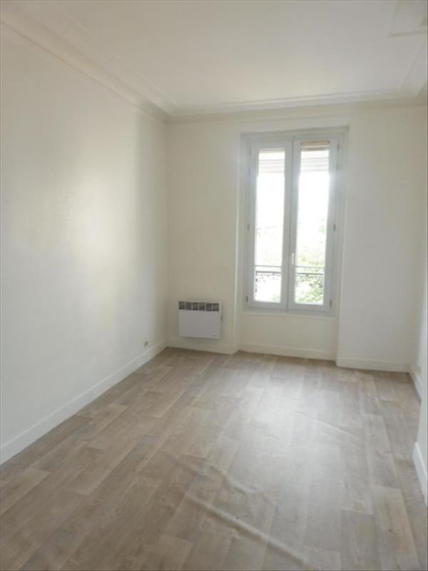 Location appartement Le raincy 740€ CC - Photo 2