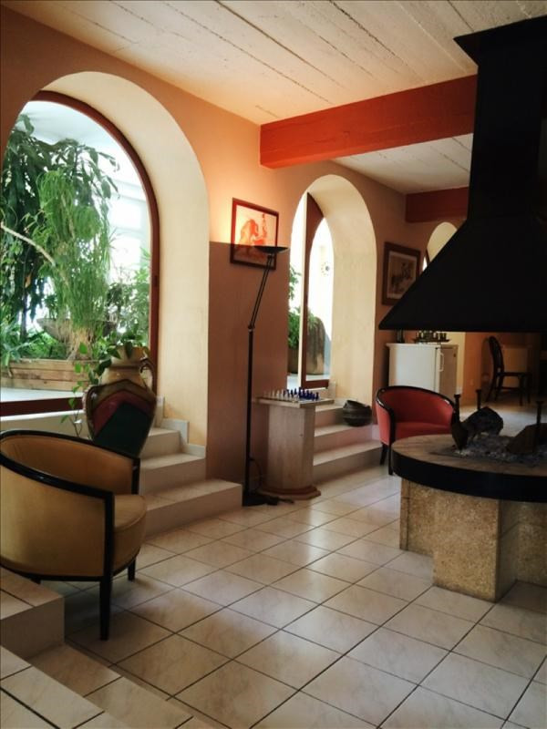 Sale house / villa Salies de bearn 540000€ - Picture 9