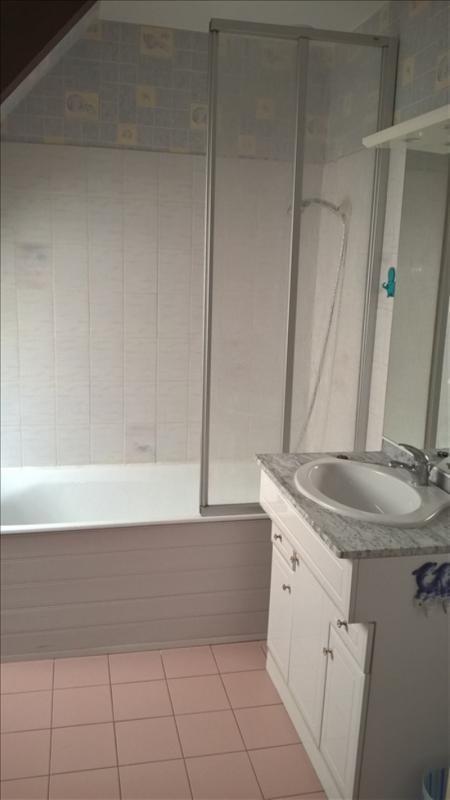 Vente maison / villa St quentin 117900€ - Photo 5