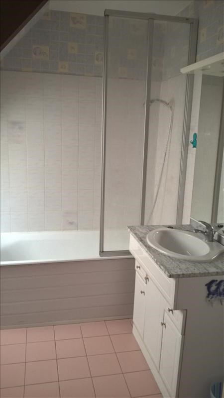 Sale house / villa St quentin 117900€ - Picture 5