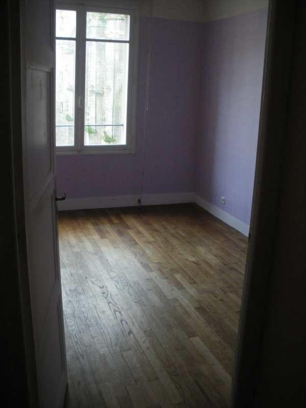 Location appartement Coutances 418€ CC - Photo 4