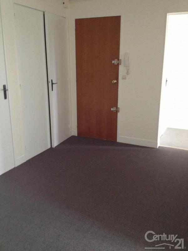 出租 公寓 14 720€ CC - 照片 3
