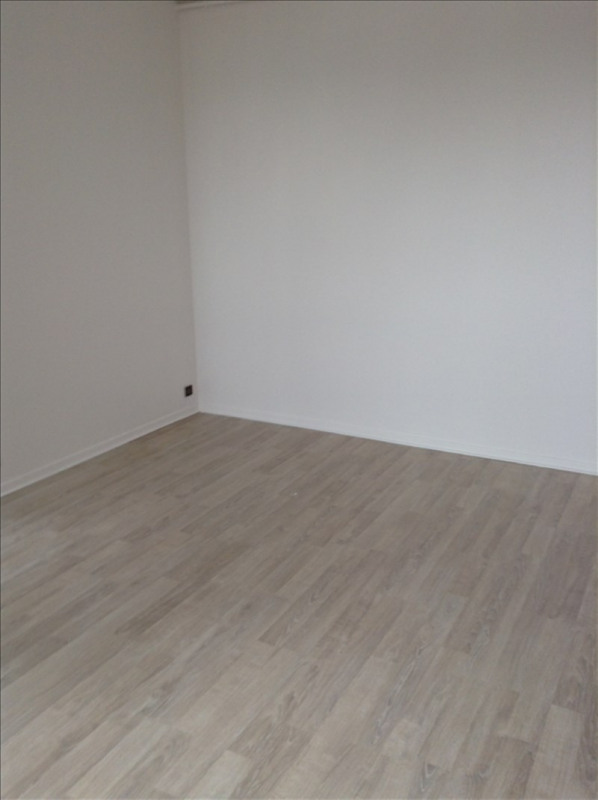 Location appartement St quentin 315€ CC - Photo 5