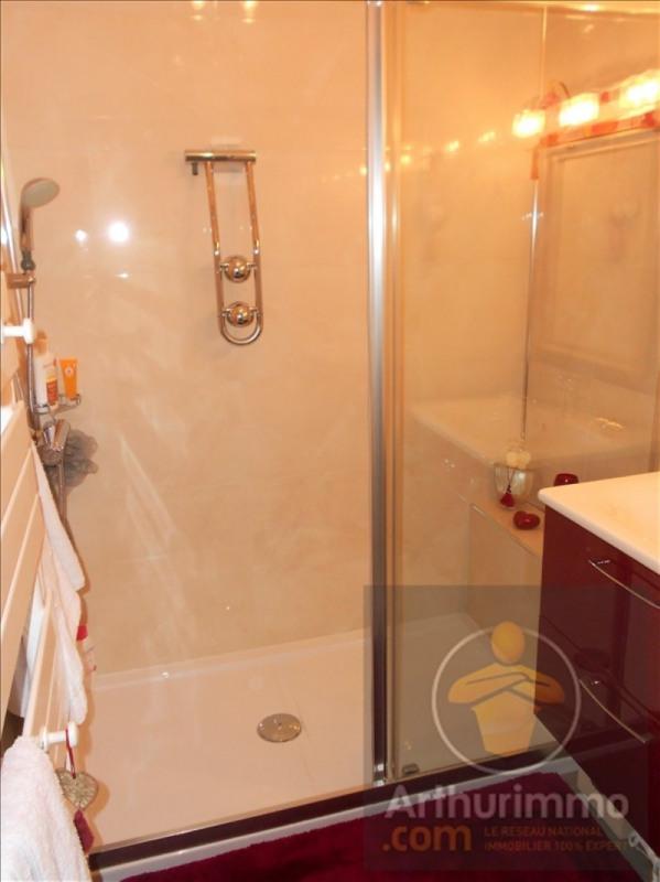 Sale apartment St jean de monts 148000€ - Picture 5