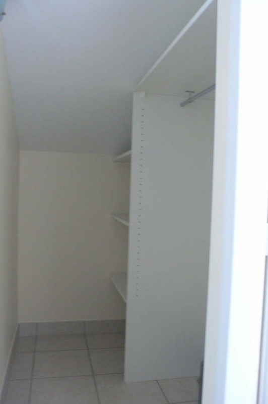 Location appartement Lyon 7ème 590€ CC - Photo 7