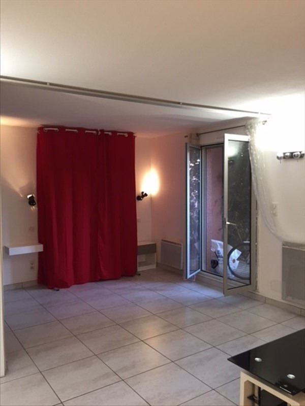Rental apartment Toulouse 490€ CC - Picture 3