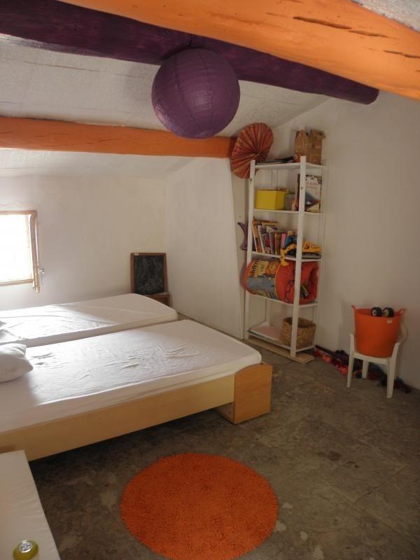 Sale house / villa Lunel 190000€ - Picture 8