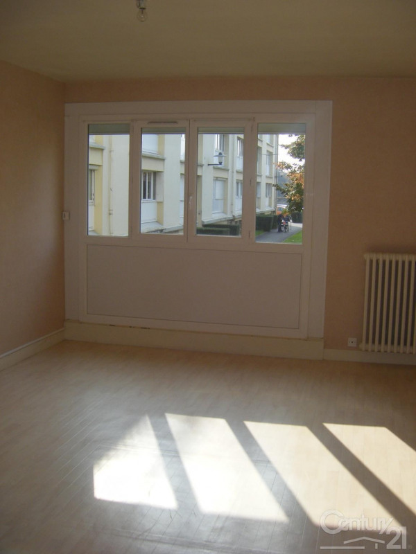 Location appartement Ifs 400€ CC - Photo 2