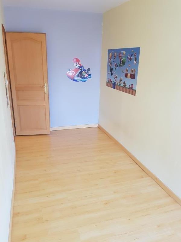 Sale house / villa Escaudoeuvres 129580€ - Picture 8