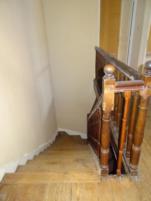 Sale house / villa Agen 276000€ - Picture 6
