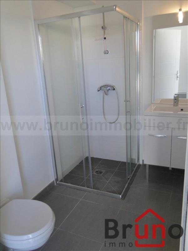 Vente maison / villa Quend 253575€ - Photo 2