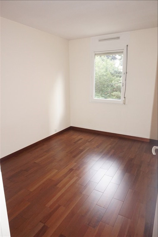 Location appartement Gentilly 2 000€ CC - Photo 8