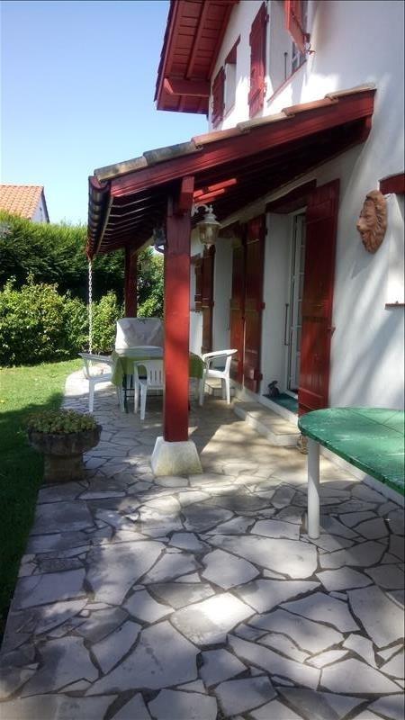 Location maison / villa Bidart 1500€ CC - Photo 4