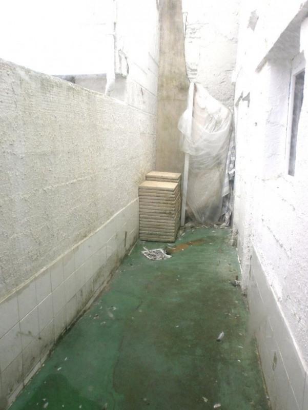 Vente appartement Arcachon 228000€ - Photo 7