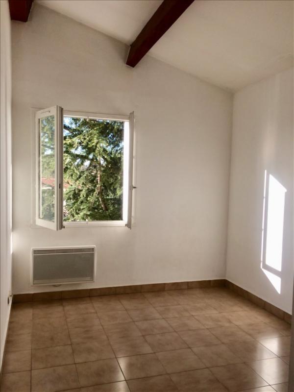 Sale apartment Aix en provence 116600€ - Picture 2