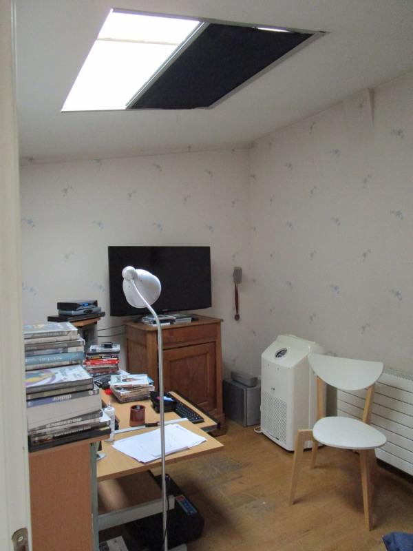 Sale house / villa Paris 12ème 1400000€ - Picture 17