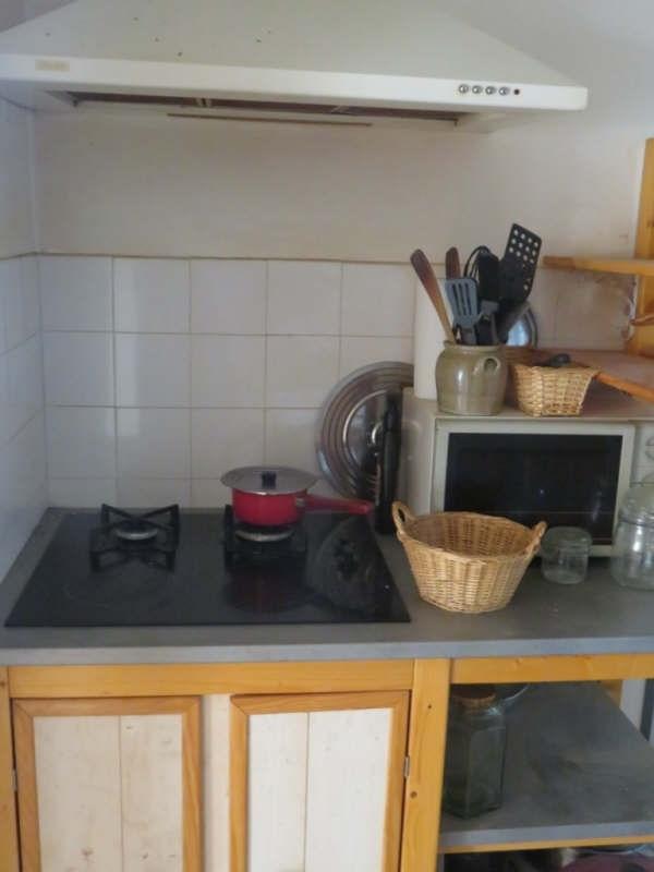 Vente maison / villa Ruoms 159000€ - Photo 9