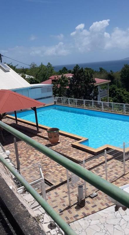 Rental house / villa Trois rivieres 600€ CC - Picture 2