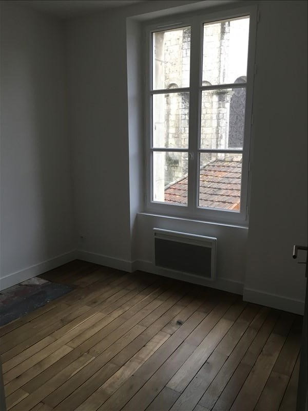Location appartement Poitiers 500€ CC - Photo 5