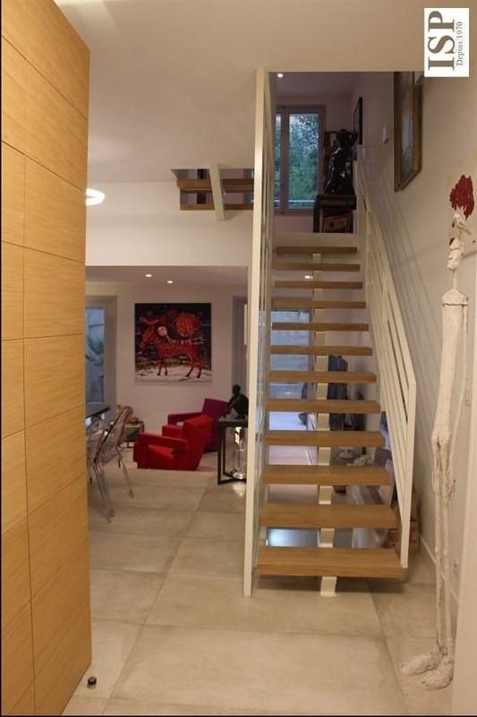 Vente de prestige maison / villa Aix en provence 990000€ - Photo 6