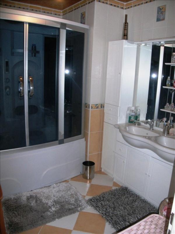 Vente maison / villa Perigueux 254000€ - Photo 10