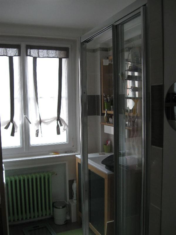 Sale apartment Beauvais 177 000€ - Picture 3