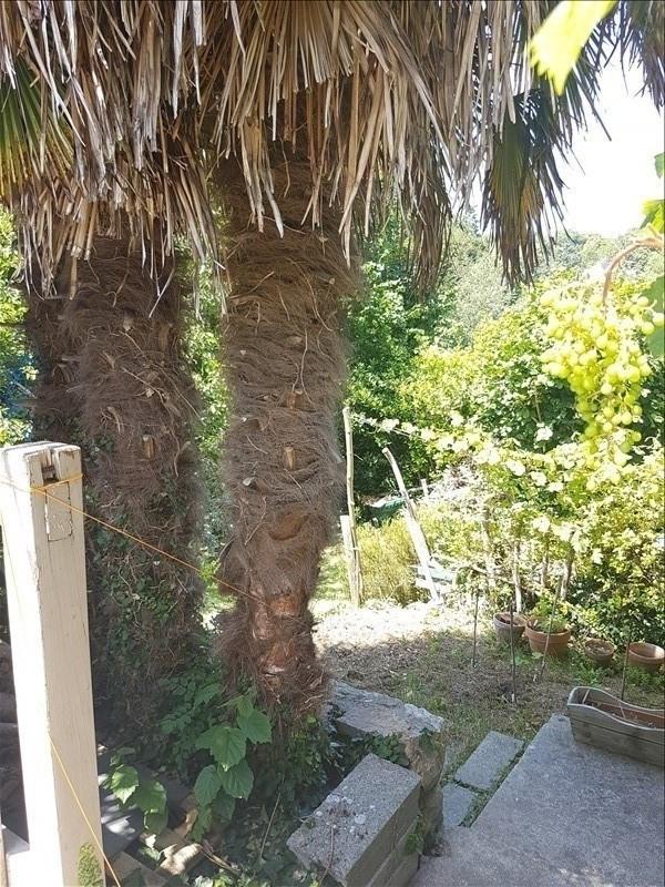 Sale house / villa Auray 396720€ - Picture 5